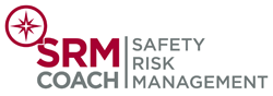 Safety Risk Management Coach