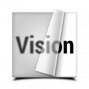 vision transparency (Small)