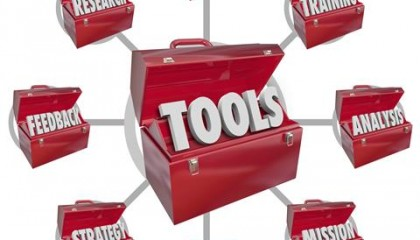 SAFETY MANAGER'S TOOLBOX
