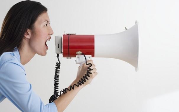 Motivation and safety communication