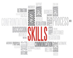 soft skills to boost safety performance