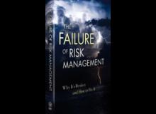 SRMcoach.eu Failure of Risk Management