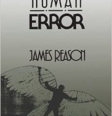 Human Error – James Reason